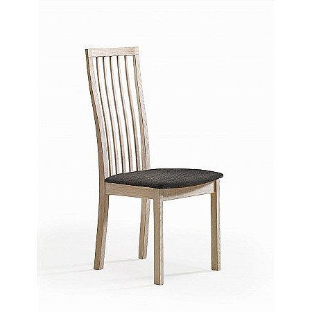 Skovby - SM95 Dining Chair