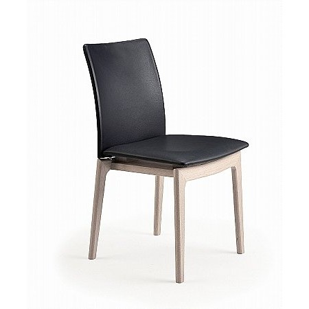 Skovby - SM63 Dining Chair