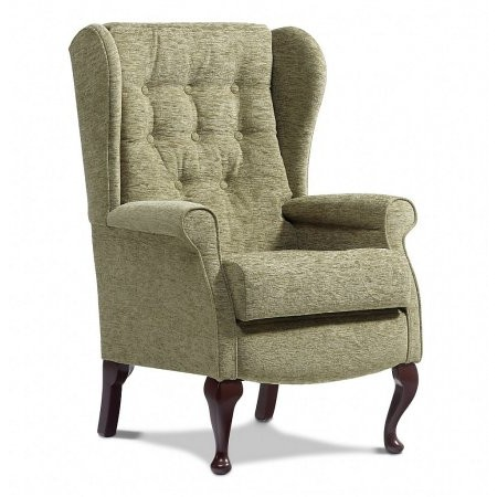 Sherborne - York High Seat Chair