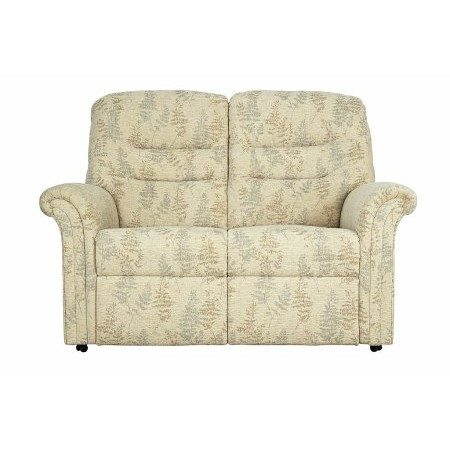 Celebrity - Portland 2 Seater Reclining Sofa