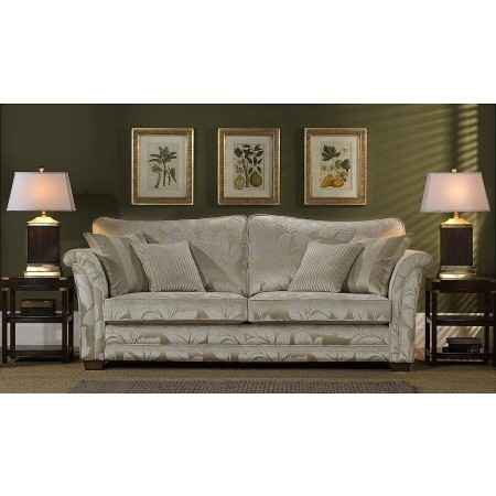 Alstons Upholstery - Gosford Grand Sofa