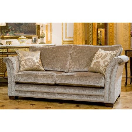 Alstons Upholstery - Gosford Large Sofa