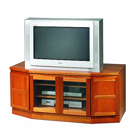 Nathan - Classic TV Unit