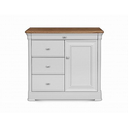 Clemence Richard - Tuscany Small Sideboard
