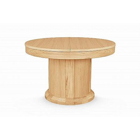 Clemence Richard - Sorento Dining Table
