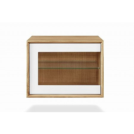 Clemence Richard - Modena Cupboard