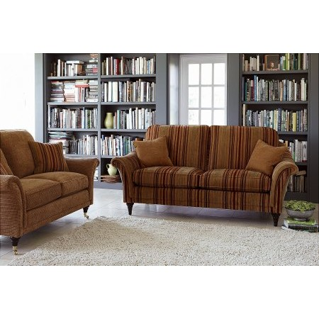Parker Knoll - Hanbury Group