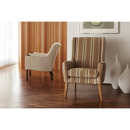 Parker Knoll - Sienna Chair