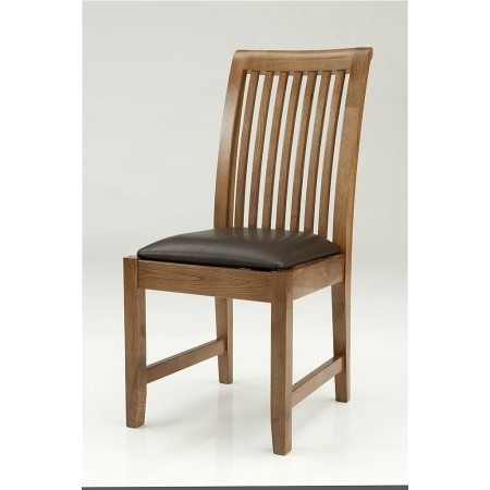 Originals - Bretagne Dining Chair