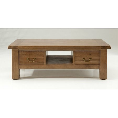 Originals - Bretagne Coffee Table
