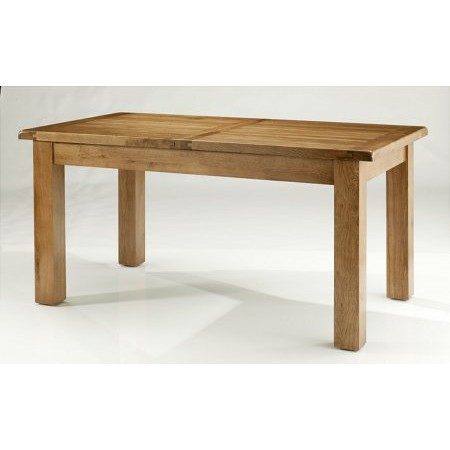 Originals - Bretagne Dining Table