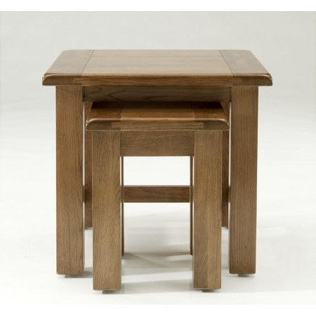 Originals - Bretagne Nest of Tables