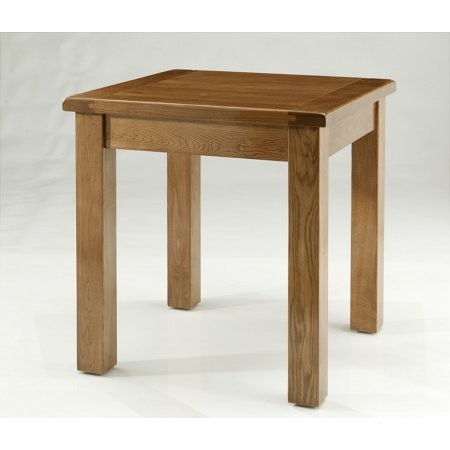 Originals - Bretagne Small Dining Table