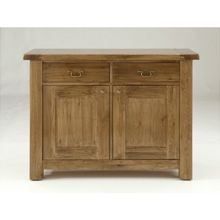 Originals - Bretagne Small Sideboard