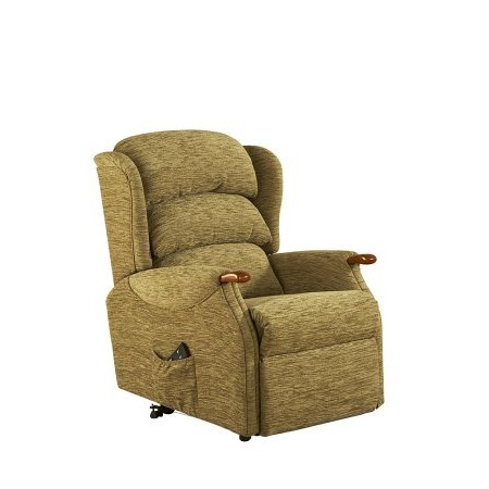 Celebrity - Westbury Recliner Chair