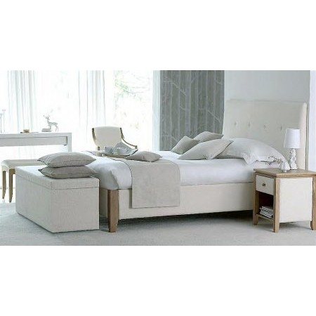 Beds | Sofas & Recliners | Beds & Mattresses | Dining