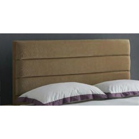 Stuart Jones - Chantelle Headboard
