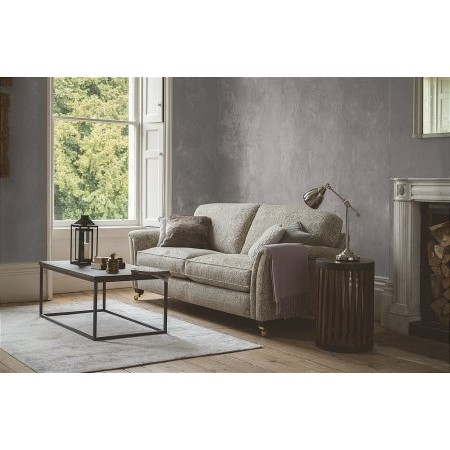 Parker Knoll - Devonshire 2 Seater Sofa