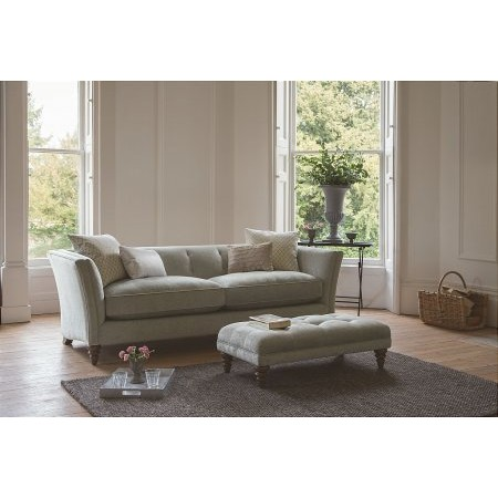 Parker Knoll - Matisse Large 2 Seater Sofa