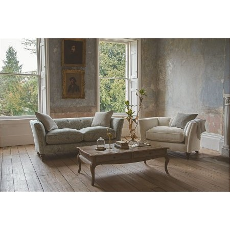 Parker Knoll - Matisse 2 Seater Sofa