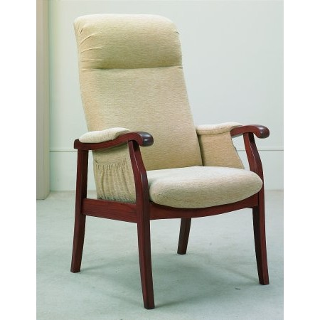 Cintique - Albany Chair