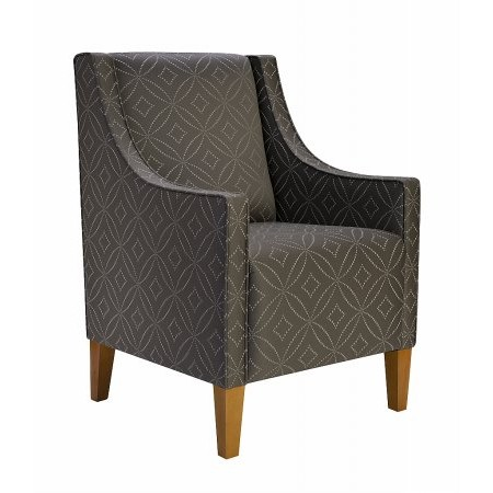 Stuart Jones - Annabel Chair