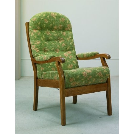 Cintique - Camden Chair