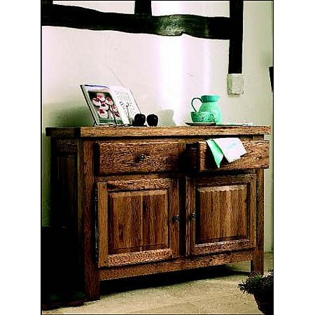 Carlton Furniture - Windermere Sideboard