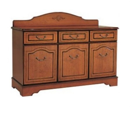 Gola - Cherry Sideboard