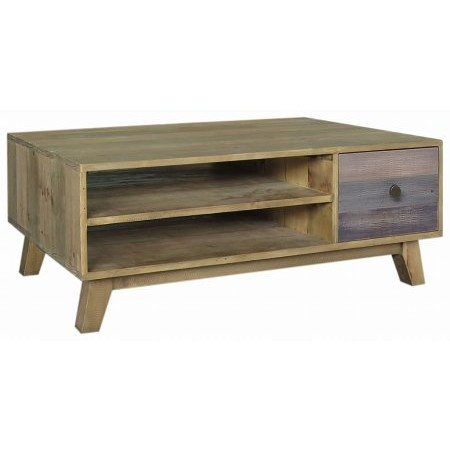 Classic Furniture - Sorrento Coffee Table