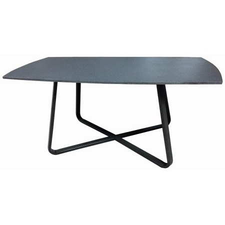Classic Furniture - Reflex Coffee Table