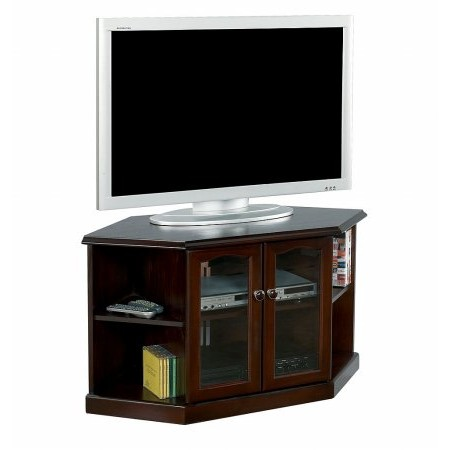 Sutcliffe - Hampton Corner TV Unit