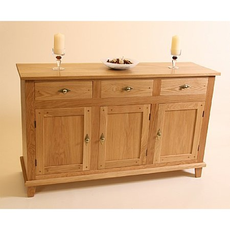 Andrena - CT517 5 ft Sideboard