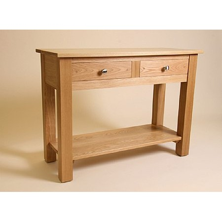 Andrena - CT523 Console Table