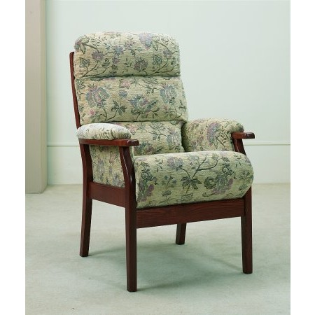 Cintique - Cumbria Armchair