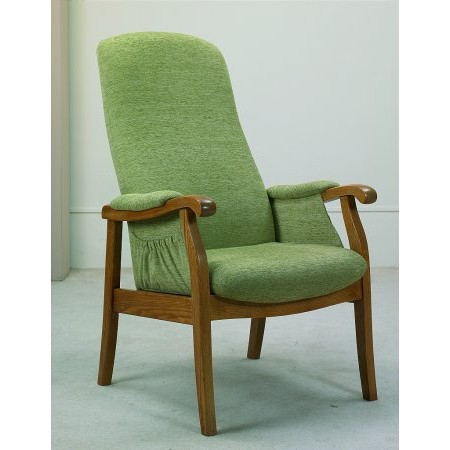 Cintique - Delphi Chair