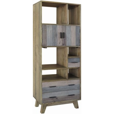 Classic Furniture - Sorrento Display Unit