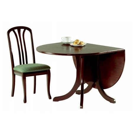 Sutcliffe - Hampton Drop Leaf Dining Table