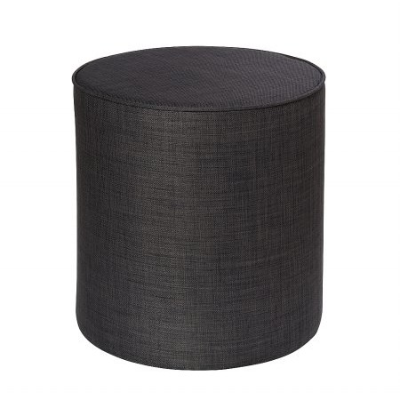 Stuart Jones - Drum Stool