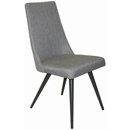 Classic Furniture - Reflex Evolution Dining Chair