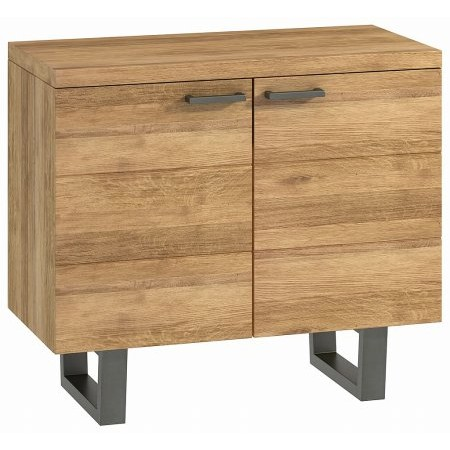 Classic Furniture - Fusion 2 Door Sideboard