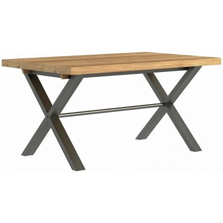 Classic Furniture - Fusion Small Dining Table