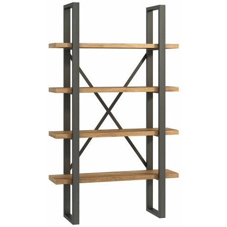 Classic Furniture - Fusion Shelf Unit