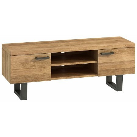Classic Furniture - Fusion TV Unit