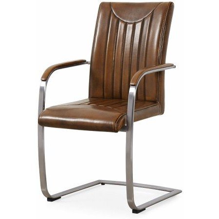 Classic Furniture - Sorrento Dining Armchair