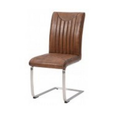 Classic Furniture - Sorrento Dining Chair