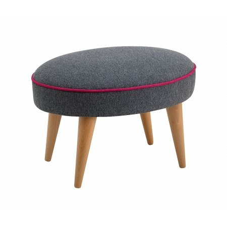 Stuart Jones - Lily Stool