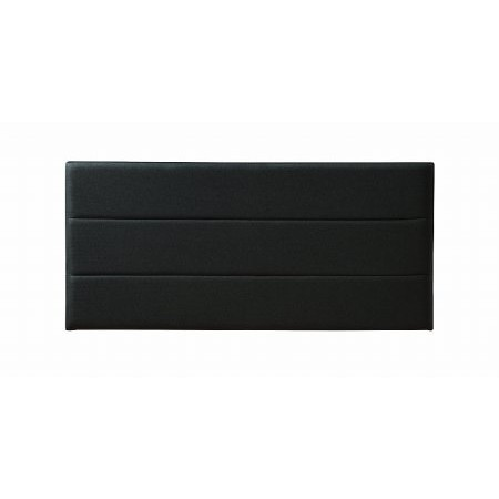 Sealy - Kingston Strutted Headboard