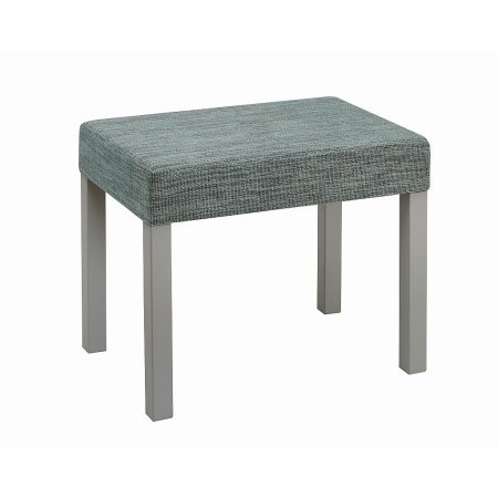 Stuart Jones - Loxley Stool
