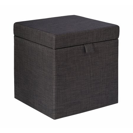 Stuart Jones - Maddox Storage Stool